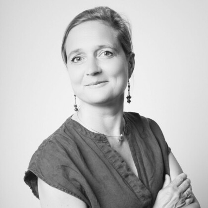 Photo de l'avocat Béatrice ROCHER